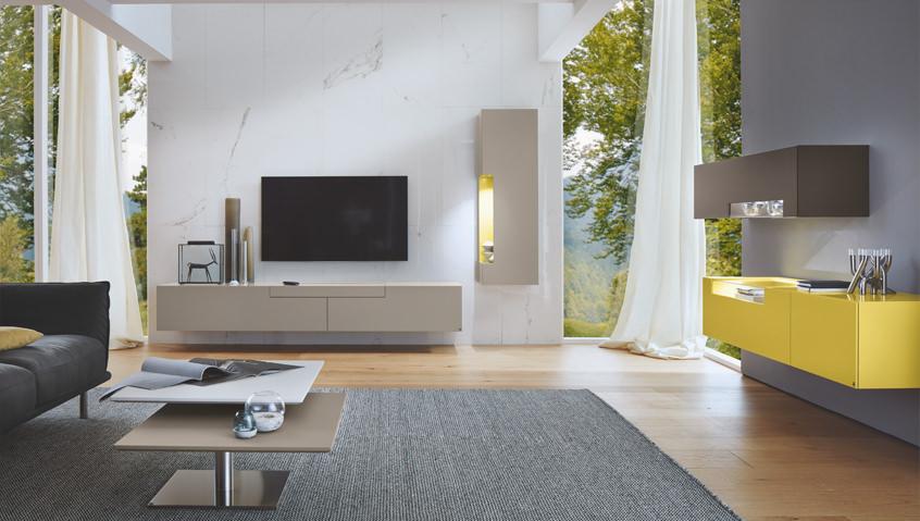wk wohnen m bel hesse. Black Bedroom Furniture Sets. Home Design Ideas