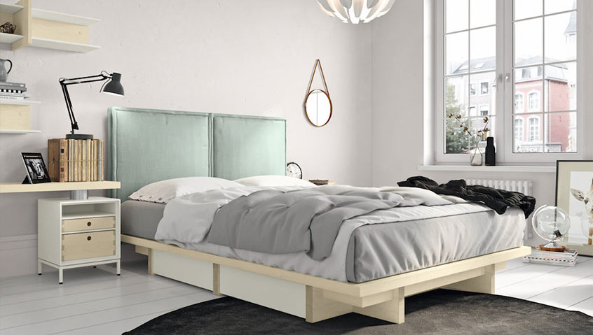 now by h lsta m bel hesse. Black Bedroom Furniture Sets. Home Design Ideas