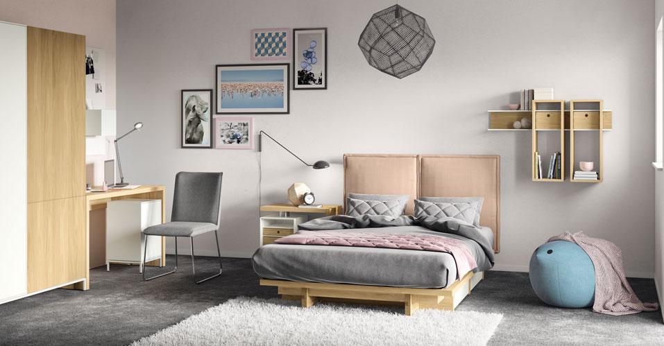 now by h lsta m bel hesse. Black Bedroom Furniture Sets. Home Design Ideas