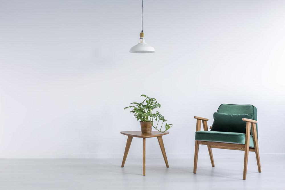 naturholzm bel im trend m bel hesse. Black Bedroom Furniture Sets. Home Design Ideas